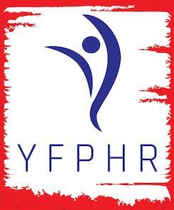 YFPHR