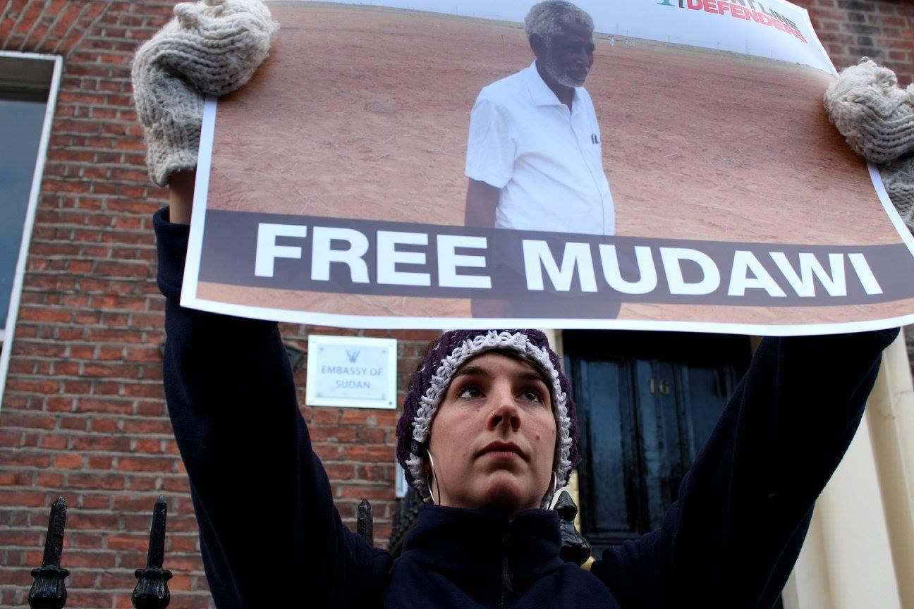 Mudawi_protest_1.jpg