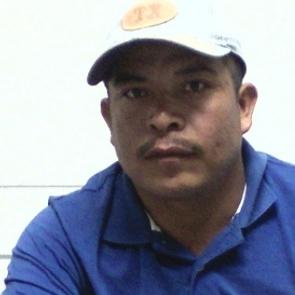 Victor_Vasquez