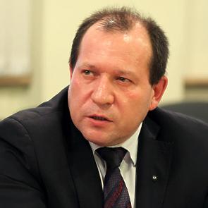 Igor Kalyapin