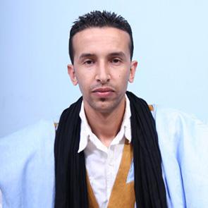 Abdelkhalik Elmarkhi