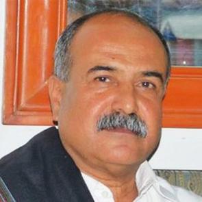 Abdul Walid Baloch