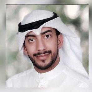 Abdullah Al-Fadhli