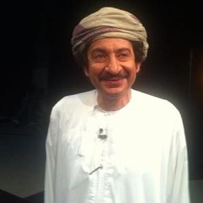 Abdullah Habib