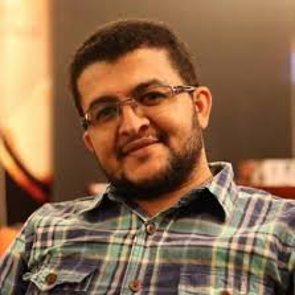 Abdulrasheed al-Faqih