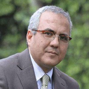 Adel Sabri