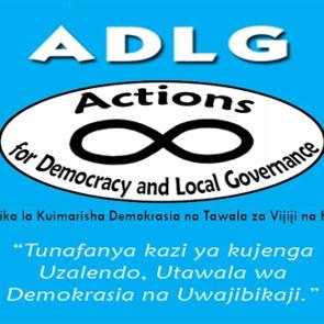 adlg_tanzania.jpg