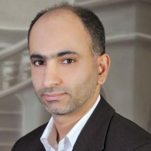 ahmed_radhi