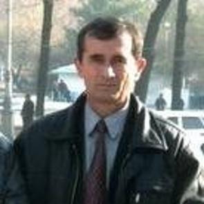 akzam_turgunov.jpg