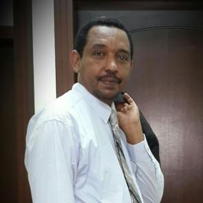al-waleed_imam_hasan_taha.jpg