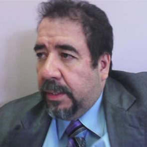alejandro_rodriguez