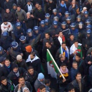 algeria-protest-context.jpg