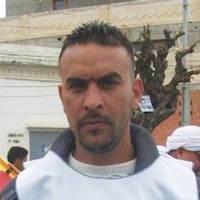 Abdelkader Kherba