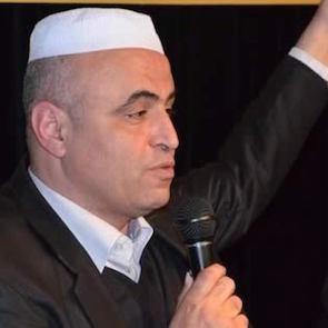 Kamal Eddin Fekhar