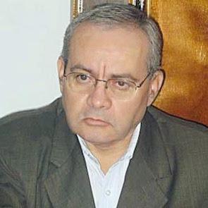 Salah Dabouz