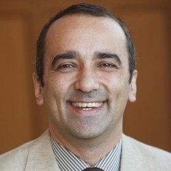 Ali Hakan Altınay