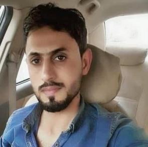Ali Jasseb Al Hattab