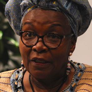 Alice Nkom