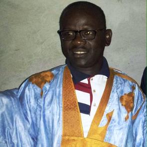 amadou_tidjane_diop
