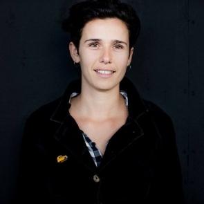 Ana Adlerstein
