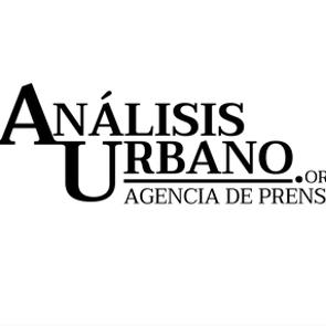 analisis_urbano.jpeg