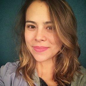 Andrea Margarita Nunez Chaim