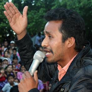 Arturo Pablo Juan