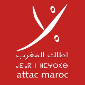 Attac Maroc
