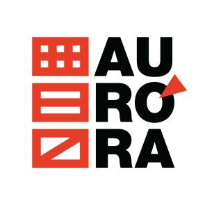 Aurora Hungary