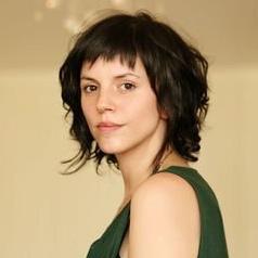 Ayşe Pınar Alabora