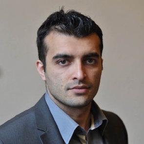Azerbaijan - Rasul Jafarov.jpg