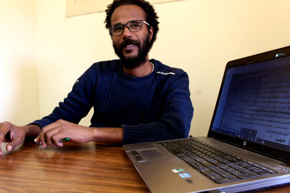 Mohamed_azmy_fld.jpg