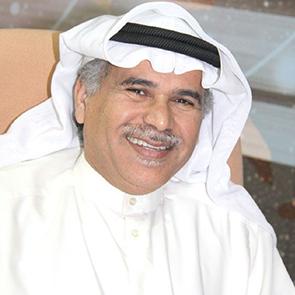 Sharaf Al-Mousawi