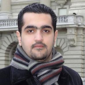 Hussein Jawad