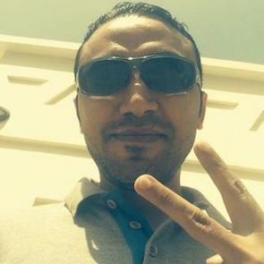 Youssef Abdel Rasool
