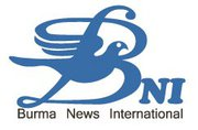 Burma News International