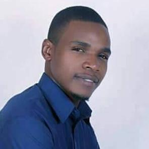 bob_chacha_wangwe.jpeg