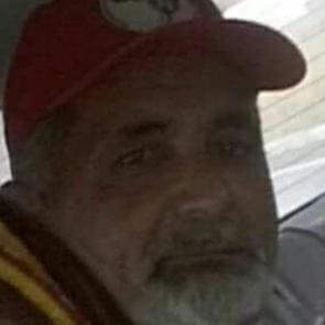 Silvino Nunes Gouveia