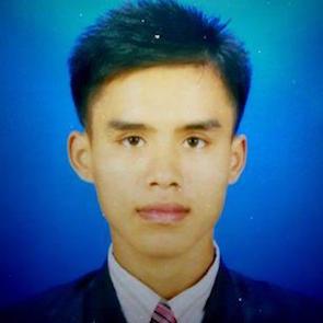 Aung Htet Naing