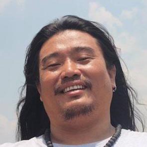 Patrick Khum Jaa Lee