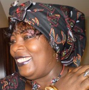 Tilder Kumichi Ndichia