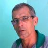 Carlos Cabral Pereira