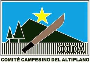 Comité Campesino del Altiplano