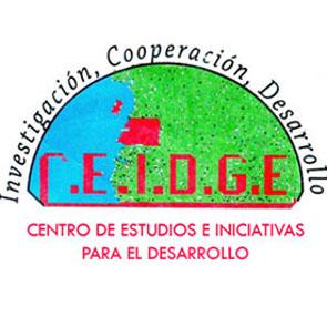 ceid.jpg