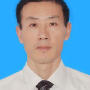 Chang Boyang