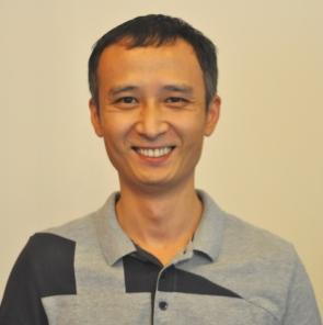 Cheng Yuan