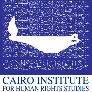 Cairo Institute for Human Rights