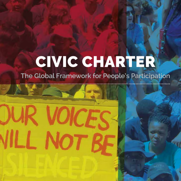 Civic Charter