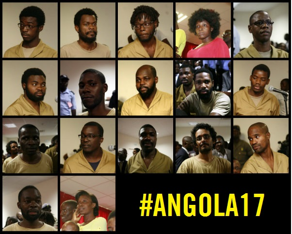collage_angola17