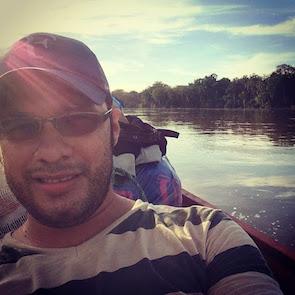 Jeison Paba Reyes